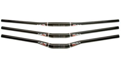 Cintre VTT carbone ANSWER Pro Taper SL 780