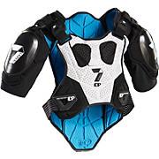 7 iDP Control Suit