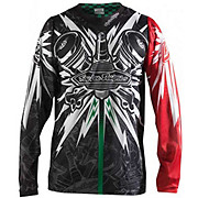Troy Lee Designs SE Jersey - Piston