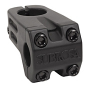 Subrosa Hold On Front Load Stem