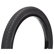 Primo V-Monster 2 BMX Tyre