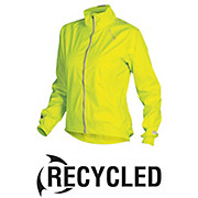 Endura Womens Packable Jacket - Cosmetic Damage