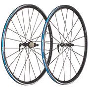Reynolds Stratus Pro Road Wheelset