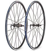 Reynolds Stratus Elite Road Wheelset