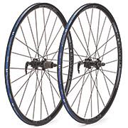 Reynolds Stratus Elite Disc Road Wheelset