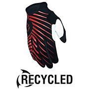 661 401 Gloves - Ex Display