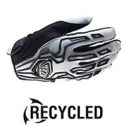 Troy Lee Designs SE Gloves - Ex Display