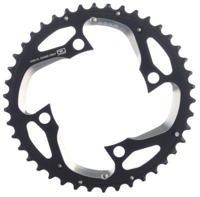 Triple Plateau Shimano XT FCM780 10 vitesses