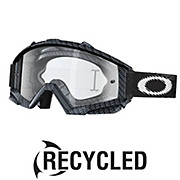 Oakley Proven OTG MX Goggles - Ex Demo