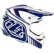 Troy Lee Designs Air Delta Helmet 2013