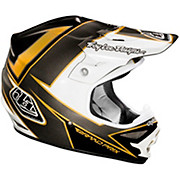 Troy Lee Designs Air Stinger Helmet 2013