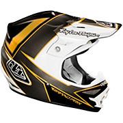 Troy Lee Designs Air Stinger Helmet 2013