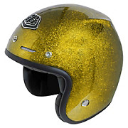Troy Lee Designs Metal Flake Helmet 2013