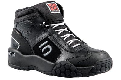 Chaussures Five Ten Impact 2 Hi 2015