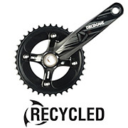 Truvativ Descendant 1.1 GXP Chainset - Ex Display