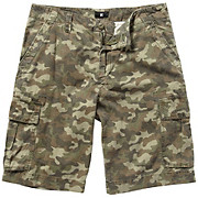 DC Deploy Shorts SS14