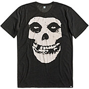 DC Headbase Tee Shirt SS14
