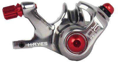 Freins à disque Hayes CX Pro