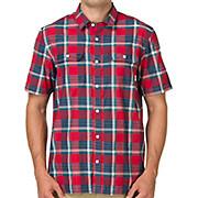 Vans Averill Shirt SS14
