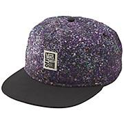 Vans Splatter Snapback Hat SS14