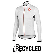 Castelli Sottile Due Jacket - Cosmetic Damage