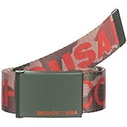 DC Chinook 5 Belt SS14