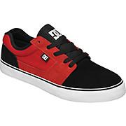 DC Tonik Shoes SS14