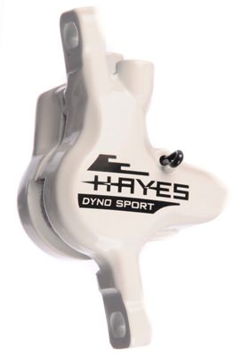 Kit d'assemblage d'étrier Hayes - Dyno Sport