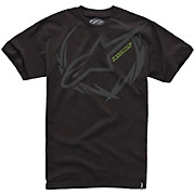 Alpinestars The Big Picture Tee