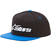 Alpinestars The Genreal Custom Hat