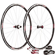 Vision Trimax T30 Road Wheelset