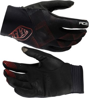 Gants Troy Lee Designs Ace 2015