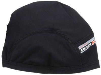 Bonnet Thermique Lusso