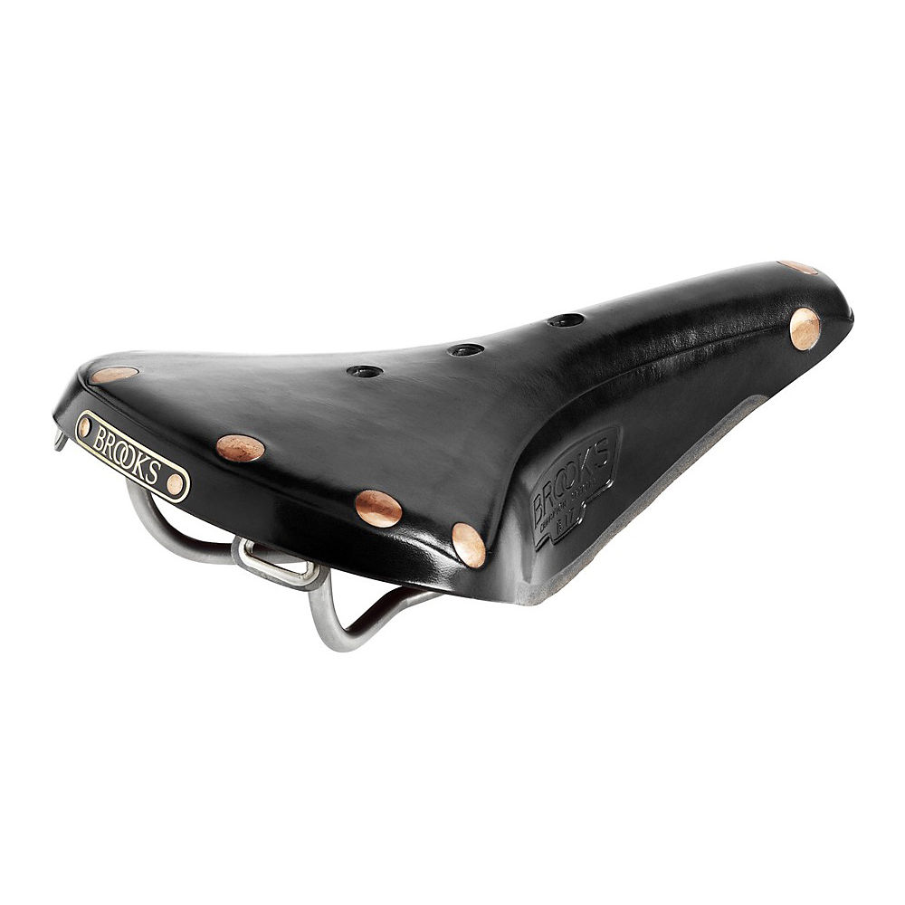 brooks-england-b17-titanium-saddle