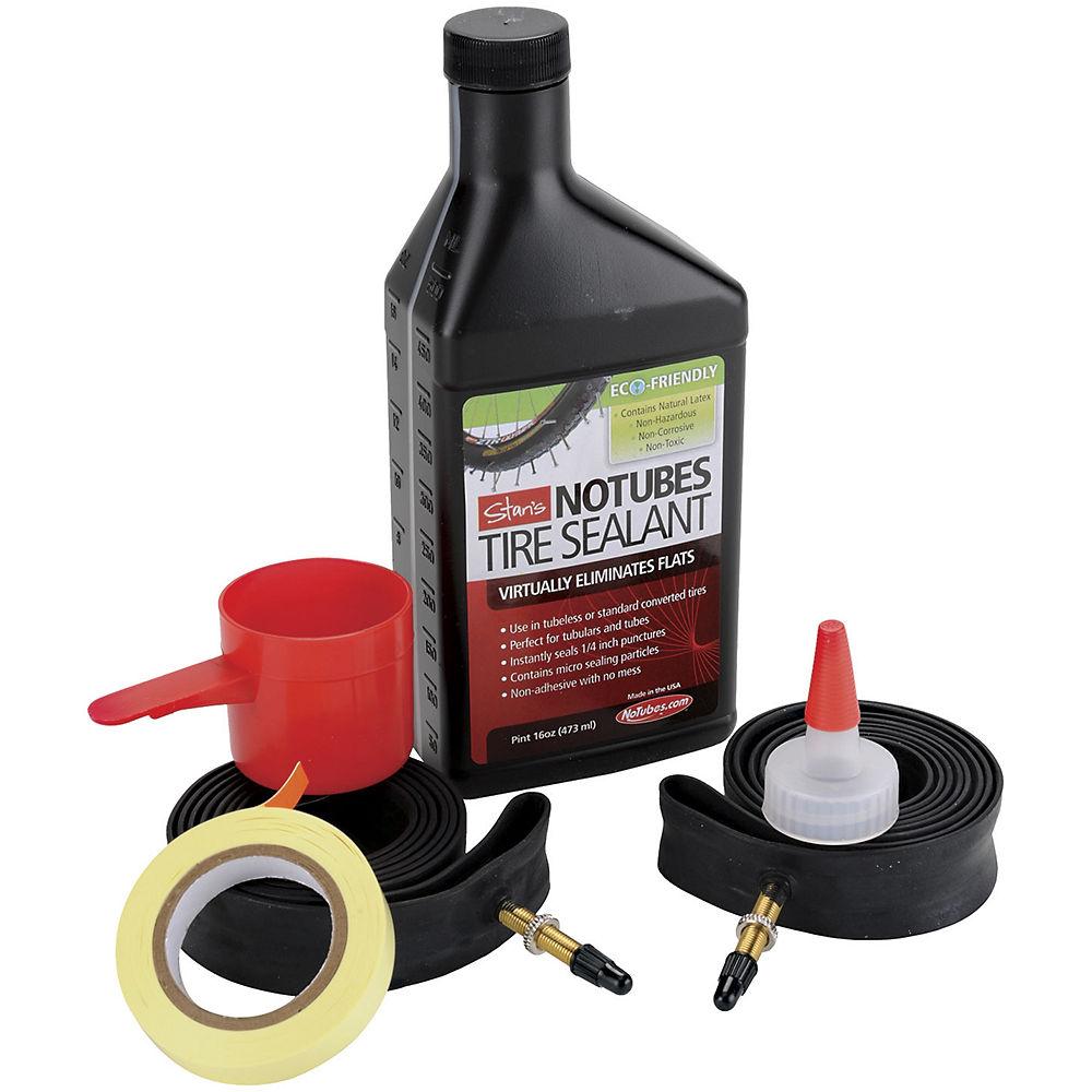 stans-tubes-enduro-tubeless-kit