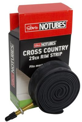 Kit Tubeless Stans No Tubes XC 29er