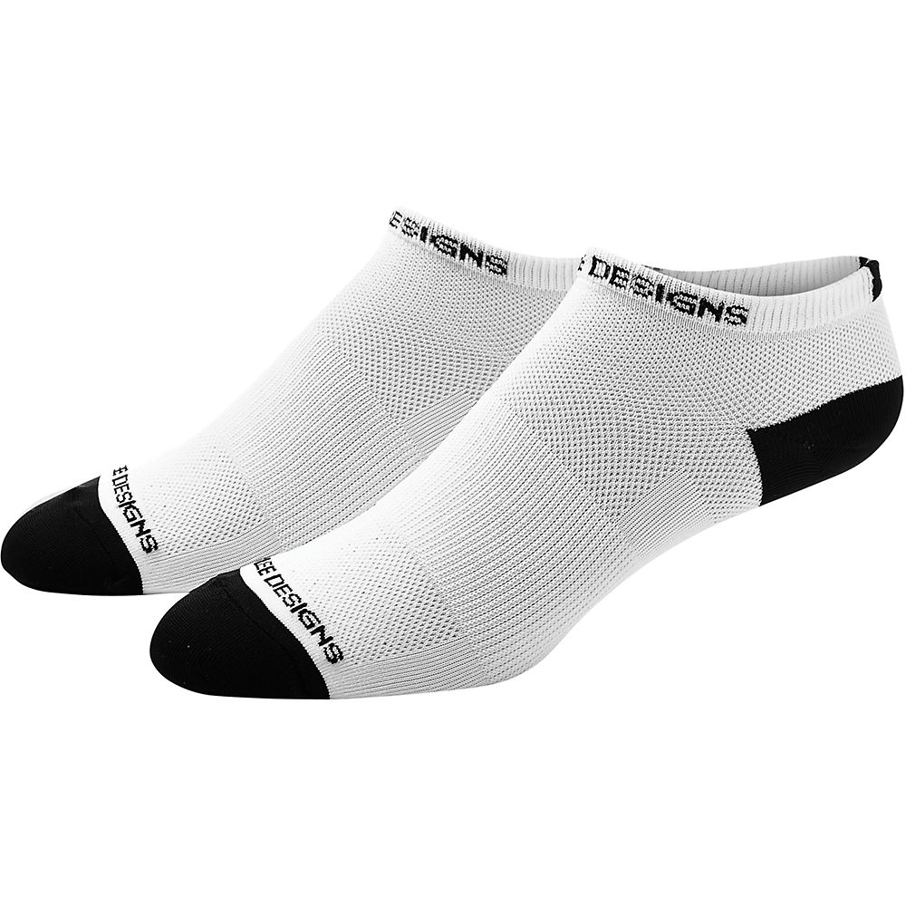 troy-lee-designs-ace-perf-ankle-sock-2015