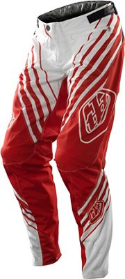 Pantalon Troy Lee Designs Sprint 2015