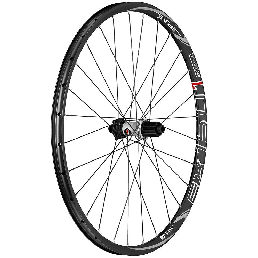 dt-swiss-ex-1501-spline-mtb-rear-wheel-2016