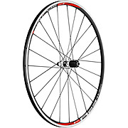 DT Swiss R 23 Spline Road Rear Wheel 2014