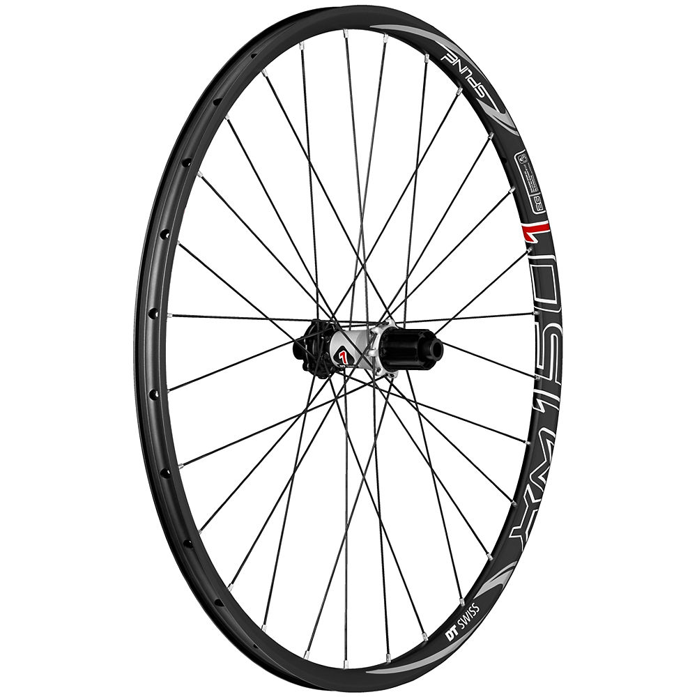 dt-swiss-xm-1501-spline-mtb-rear-wheel-2016