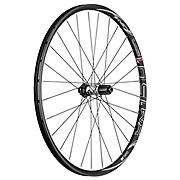 DT Swiss XM 1501 Spline 27.5 MTB Rear Wheel 2015