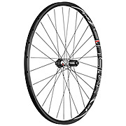 DT Swiss XM 1501 Spline 29 MTB Rear Wheel 2015