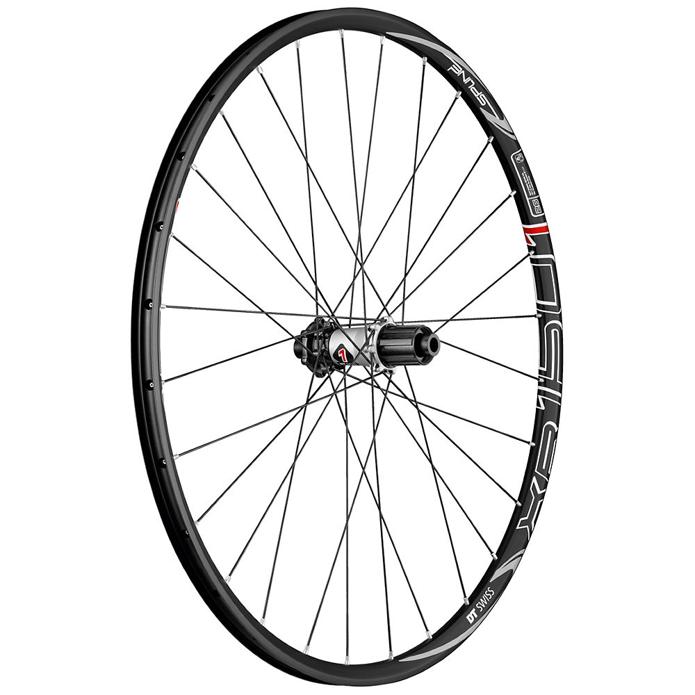 dt-swiss-xr-1501-spline-mtb-rear-wheel-2016