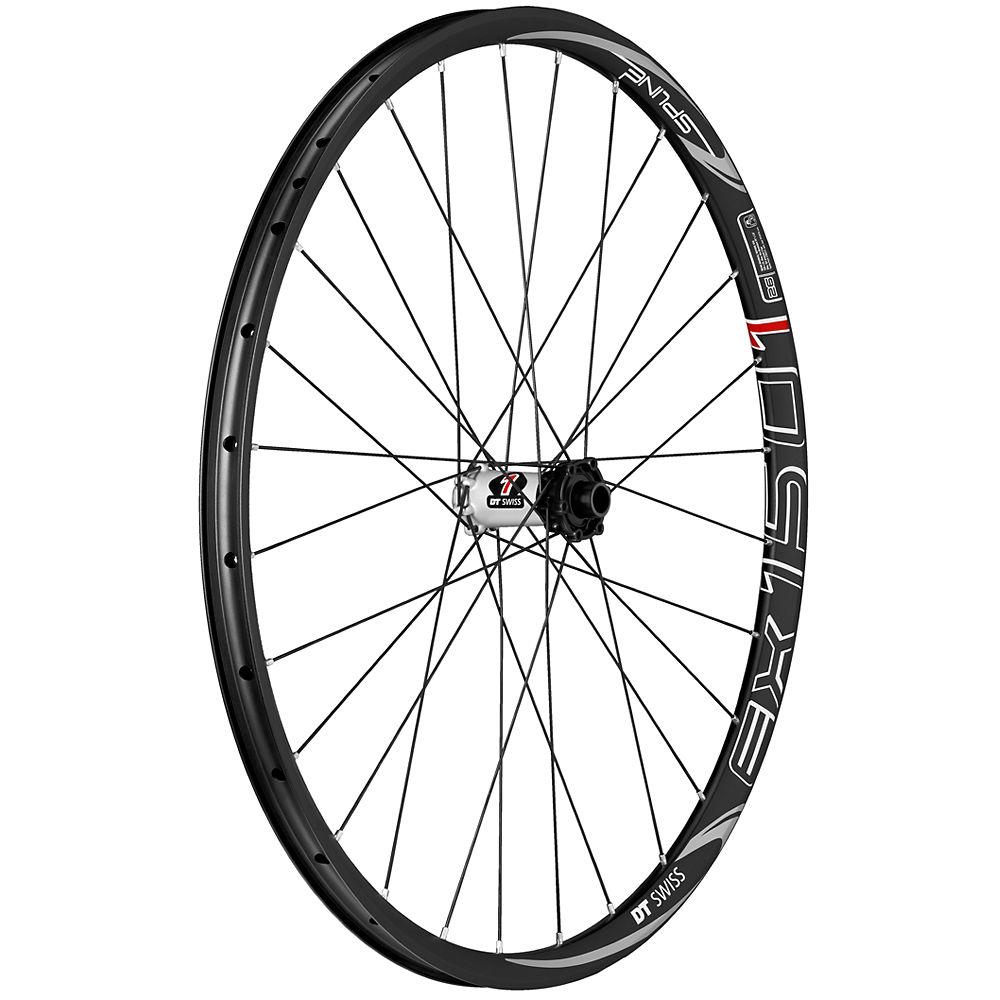 dt-swiss-ex-1501-spline-mtb-front-wheel-2016