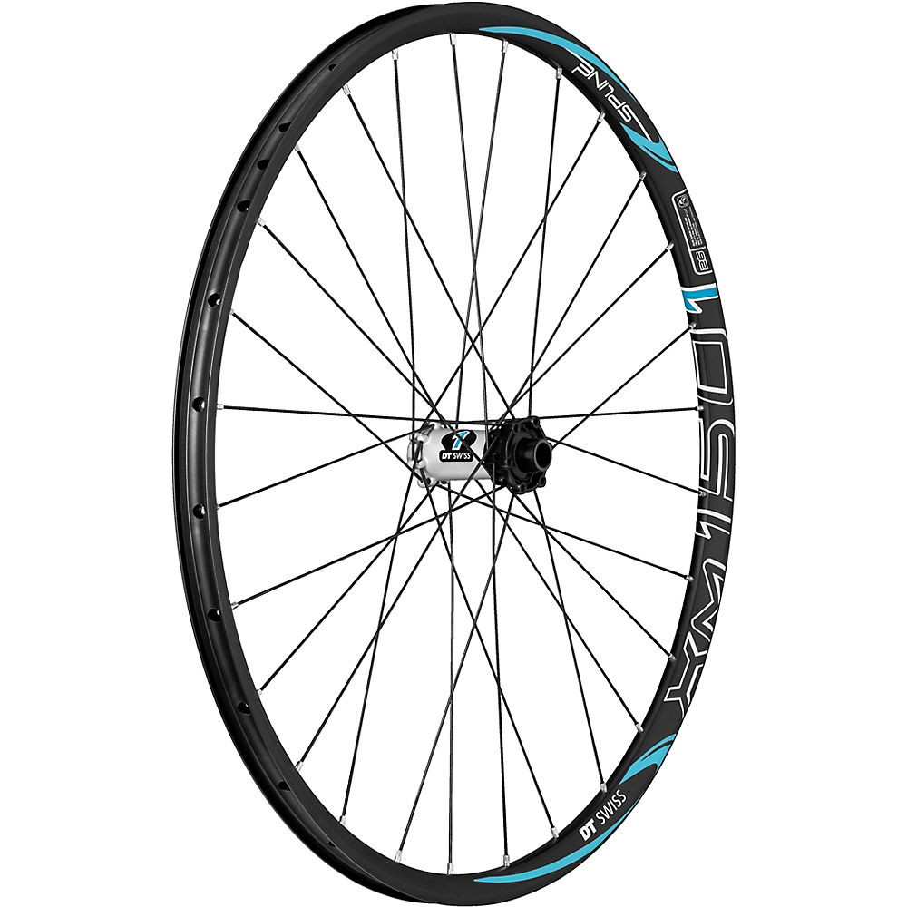 dt-swiss-xm-1501-spline-mtb-front-wheel-2016