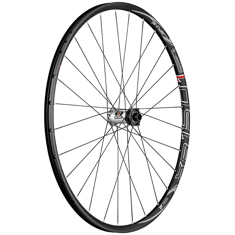 dt-swiss-xr-1501-spline-mtb-front-wheel-2016
