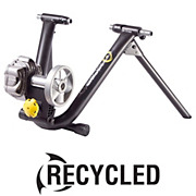 CycleOps Fluid 2 Trainer - Ex Display