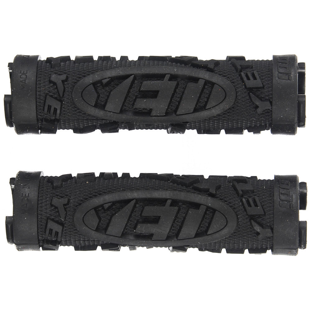 odi-yeti-hardcore-lock-on-replacement-grips