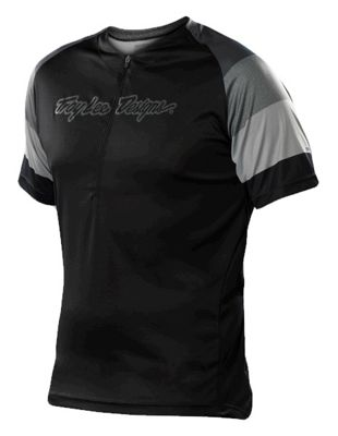 Maillot Troy Lee Designs Ace 2015